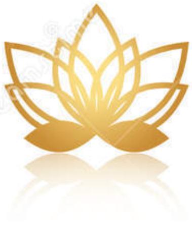 Espace Le Coeur du Lotus